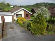 2 bed Bungalow in Parc Yr Irfon...