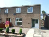 3 bed Terraced home in Brynheulog, Rhayader...