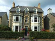 5 bed Character Property for sale in Garth Road, Builth Wells...