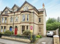 6 bedroom semi detached house in North Road, Builth Wells...