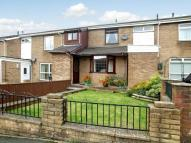 Terraced house for sale in Brynheulog, Rhayader...