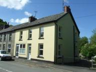 4 bedroom Detached home in Llangammarch Wells, Powys