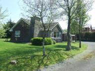 4 bedroom Bungalow for sale in St. Harmon, Rhayader...