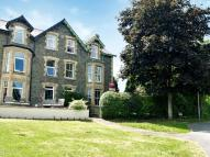 6 bed semi detached property for sale in Church Street...