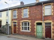 Terraced property for sale in Market Street...