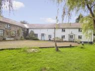 Character Property in Rhayader, Powys
