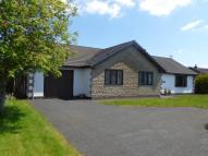 Bungalow for sale in Cae Llewelyn, Cilmery...