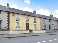 3 bedroom Terraced home for sale in Irfon Crescent...