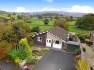 Bungalow for sale in Hill View, Brecon Road...