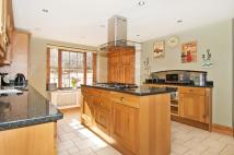 4 bedroom Town House for sale in Tonbridge Road...