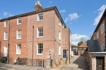 Town House for sale in Tonbridge Road...
