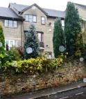 property to rent in 6 Bed property Sale Hill, Broomhill