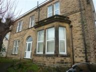 property to rent in Spacious 4 bed flat,  Botanical Gardens