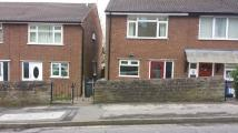 property to rent in 2 BEDROOM HOUSE