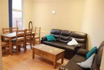property to rent in 2 ROOMS AVAILABLE IN SHARED HOUSE (EVERTON ROAD)