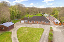 19 bed Detached home for sale in Holiday Park Business...