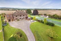 6 bed Detached property for sale in Church Road, Otham