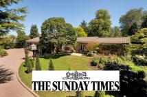 3 bedroom Detached property in AS FEATURED IN SUNDAY...