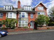 6 bed Terraced property for sale in Montpellier Park...