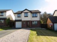 4 bedroom Detached home for sale in Gorse Farm Estate...