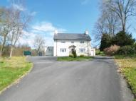 4 bed Character Property in Llanbister...