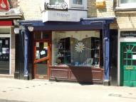 Commercial Property for sale in Middleton Street...