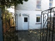 Character Property for sale in Cecil Lodge, Spa Road...