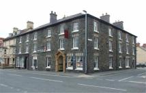 Commercial Property for sale in Temple Street...