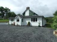 4 bedroom Equestrian Facility house for sale in Llandegley...