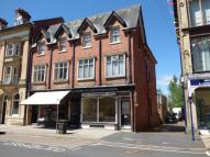 Commercial Property in Middleton Street...