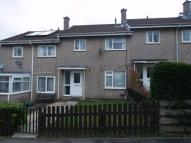 Terraced house for sale in Brookland Road...
