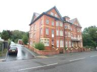 1 bedroom Flat for sale in Derrymore, Temple Street...