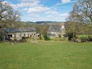 Equestrian Facility property in Newbridge-on-Wye...