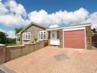 4 bed Bungalow in Lakeside Avenue...