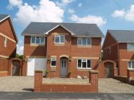 4 bed Detached home for sale in Tremont Road...