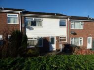 Terraced home for sale in Trefonen Avenue...