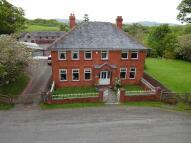Equestrian Facility home for sale in Crossgates...