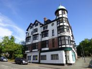 3 bed Apartment for sale in Sunnycroft...