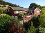 Equestrian Facility home for sale in Penarth Drive...