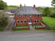 5 bedroom Equestrian Facility house for sale in Crossgates...