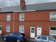 Terraced house for sale in 22, Glanyrafon Terrace...