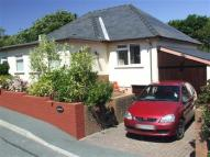 Detached Bungalow for sale in Edgeley...