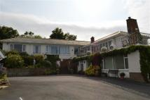 4 bedroom Detached property in Tidesreach House With...