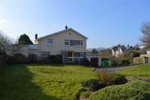 2 bed Detached home in Brynhyfryd...