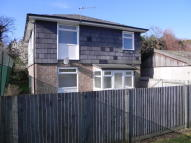 3 bedroom Detached home to rent in Lordsbury Field...
