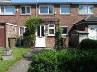 Terraced home in GARRATT CLOSE...
