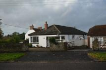 4 Bedroom Chalet Bungalow on Exeter Road Detached Bungalow for sale