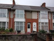 3 bedroom Terraced property in 3 Bedroom Terraced House...