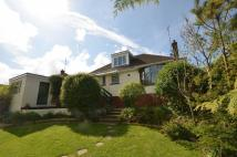 3 bedroom Detached home in 3 Bed Chalet Bungalow in...