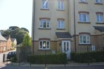 Flat to rent in 1 Bedroom Modern Flat 2...